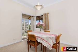 Fantastic 3 Bed Family Home - 280 Banks St, Ashgrove Ashgrove Brisbane North West Preview