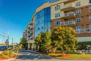 16 Oct OPEN HOUSE TODAY  12-4pm ADULT LIVING EXEC CONDO  Halifax