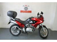 2011 11 HONDA XL 125 V VARADERO 125CC XL 125 V-B *FINANCE AVAILABLE*