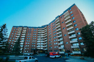 Condo for Sale on Carling