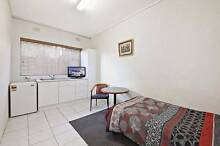 Burwood Guest House from $220 - free week! Burwood Burwood Area Preview