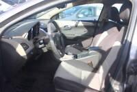 Miniature 7 Voiture Américaine d'occasion Chevrolet Malibu 2010