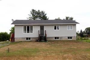 619 BORNE ROAD Pembroke, Ontario