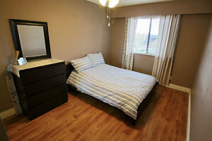 2bd 2bath 998sqft renovated with South Downtown View North Shore Greater Vancouver Area image 7