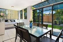 271sqm in the heart of Ascot ! Ascot Brisbane North East Preview