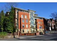 2 bedroom flat in Fitzwilliam Court, Manchester, M14 (2 bed) (#1167409)