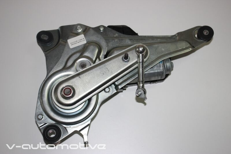 2008 LEXUS LS 460 / BOOT LID AUTO CLOSE MOTOR MECHANISM 427320-10010