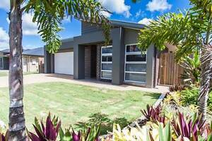 Ready to Upgrade to a Brand New Home? Ashfield Bundaberg City Preview
