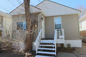 1256 McTavish Street MLS# 589651
