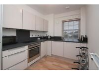 **DO NOT MISS** ONE BEDROOM APARTMENT IN MITCHAM