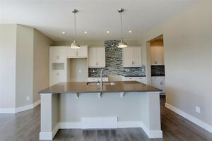Summerside - New 3Bed + Den, 2.5 Bath Home Full of Upgrades!