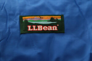 LL Beans, sleeping bags and liners for sale