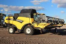 KUPUNN CLEARING SALE Dalby Dalby Area Preview