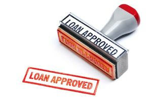 1st, 2nd, 3rd Mortgages! Bank deals and Private funds available!