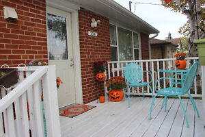 Premium apartment for rent in Oshawa, must see!!!