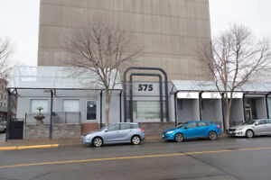 575 Quebec Street - Small to Large offices available