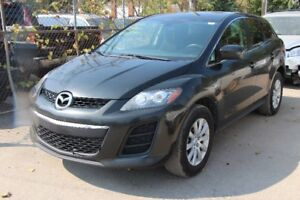2010 Mazda CX-7 JUST IN FOR SALE @ PIC N SAVE!