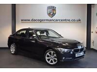 2014 64 BMW 3 SERIES 2.0 318D SPORT 4DR 141 BHP DIESEL