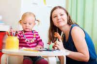 First Aid Certification for Childcare Workers
