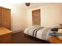 1 bedroom in St Peters Grove, Portsmouth, PO5