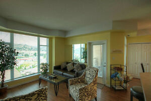 2 Bedroom Condos available DOWNTOWN!