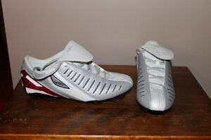 Men's soccer/golf cleats Rawlings Cornwall Ontario image 1