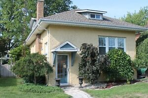 Family Home with loads of character in Blenheim, ON Windsor Region Ontario image 1