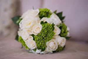 Wedding Decor and Bridal Flowers Cambridge Kitchener Area image 8