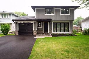 OPEN HOUSE SUNDAY 2-4PM - South Central Burlington