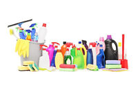Book your cleaning!!!
