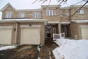 Power Marketing Real Estate:3 Bedroom for Sale in Bridlewood