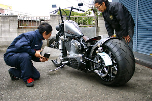 BEST rates for Motorcycle Insurance
