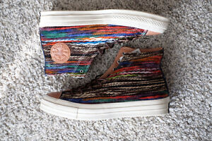 For Sale Converse Chuck Taylor All Star High '70 Woven Textile