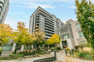 277 South Park Rd, Markham. FOR SALE by The Curtis Goddard Team