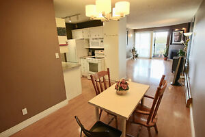 2bd 2bath 998sqft renovated with South Downtown View North Shore Greater Vancouver Area image 4
