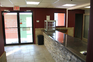 More Pictures - Turn Key Pizza Restaurant