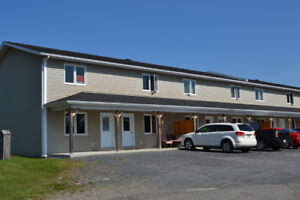 Apartement for rent Grand Falls 51 ST Andre RD