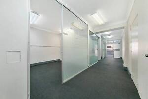 Cheap Office Rent in  Parramatta CBD - Only $780 per week + gst Parramatta Parramatta Area Preview