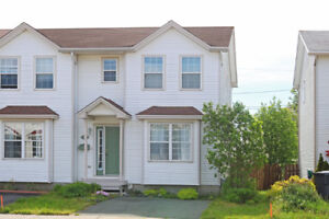 Don't Just Rent  -  Rent To Own (Near MUN & Mall)