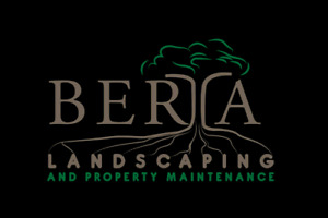 Landscaping and general labor required
