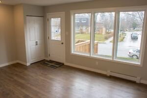Gorgeous Home for 1st time buyers or investors Kitchener / Waterloo Kitchener Area image 2