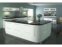 Kitchen Offer £895.00 Brand New