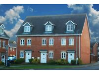 Properties Wanted with nationwide coverage!! Portfolios welcome!!!