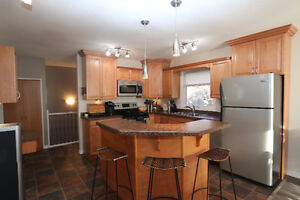 Look no further for that move-in-ready home Regina Regina Area image 2