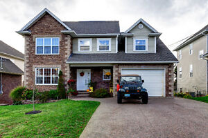 JUST LISTED. Fabulous family home 238 Bellbrook