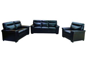 FACTORY DIRECT SOFA SETS!!!