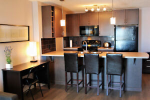 Bright, Beautiful and Clean - Fully Furnished Executive Rental