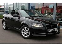 2013 AUDI A3 1.2 T FSI [Start Stop] POWER ROOF and 16andquot; ALLOYS