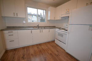AWESOMESAUCE!! 3 bed Town, East Mountain