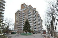 Spacious condo for sale in Laval, Place Juge-Desnoyers